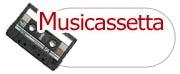 Musicassetta su CD