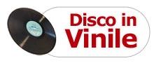 Disco in vinile 33/48/78 giri